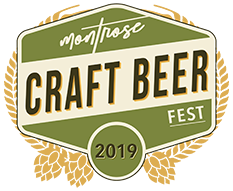 Montrose Brewfest Sunday, April 7th , 2019, Montrose CA