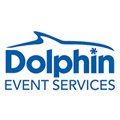 Dolphin Event Services