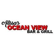 Alissa's Ocean View Bar & Grill