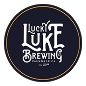 Lucky Luke Brewing
