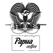 Papua Coffee