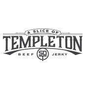 A Slice of Templeton
