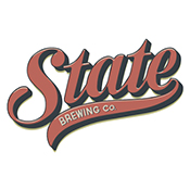 STATE Brewing Company