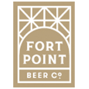 Front Point Beer